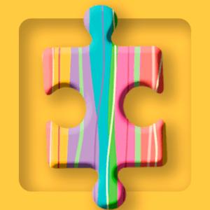 Impossible Puzzles - Gioca e impazzisci!