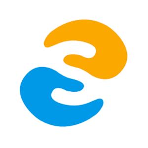 Secontime - App per l'usato vintage